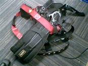 GUARDIAN Miscellaneous Tool HARNESS 11203